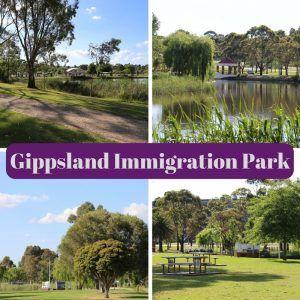 gippsland-immigration-park