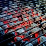 View All Photos | Avoid These 9 Common Grilling Mistakes | AllYou.com