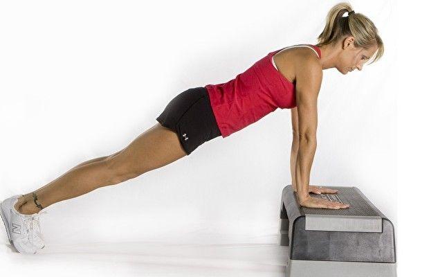 Etkisi bilimsel olarak ispatlandı: 7 dakikada fit olun! - http://www.diyetinasilyapilir.com/kilo-kaybi-ve-saglik-icin-spor/etkisi-bilimsel-olarak-ispatlandi-7-dakikada-fit-olun/