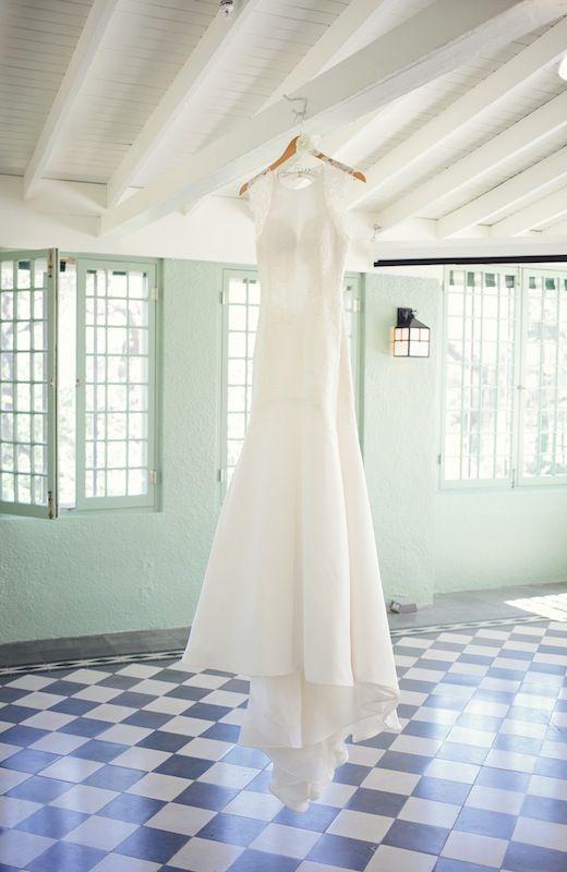 17 best images about austin venues laguna gloria on for Wedding dress rental austin tx