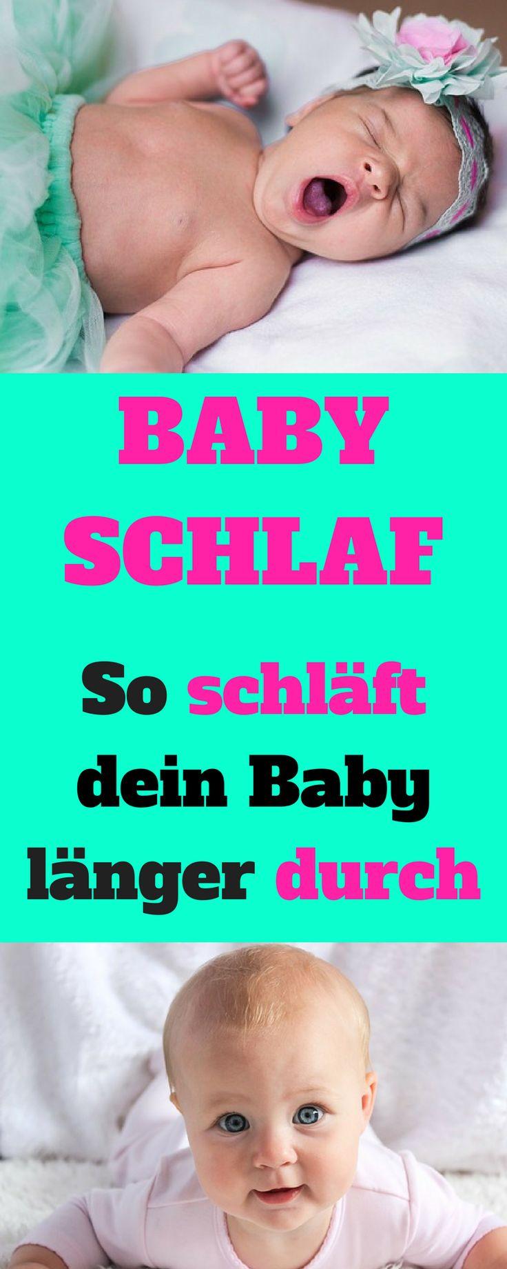 Vermeide diese Anfänger Fehler, damit dein Baby leichter einschläft und besser durchschläft. Innerhalb von 7 Tagen kann der Schlaf deines Babys deutlich besser werden. Baby Schlafprogramm, Baby einschlafen, Baby schlafen, 3 Monats Koliken, Baby schreien lassen, Baby weint, Einschlafritual Baby, baby einschlafen ohne brust, baby einschlafen ohne schnuller #baby