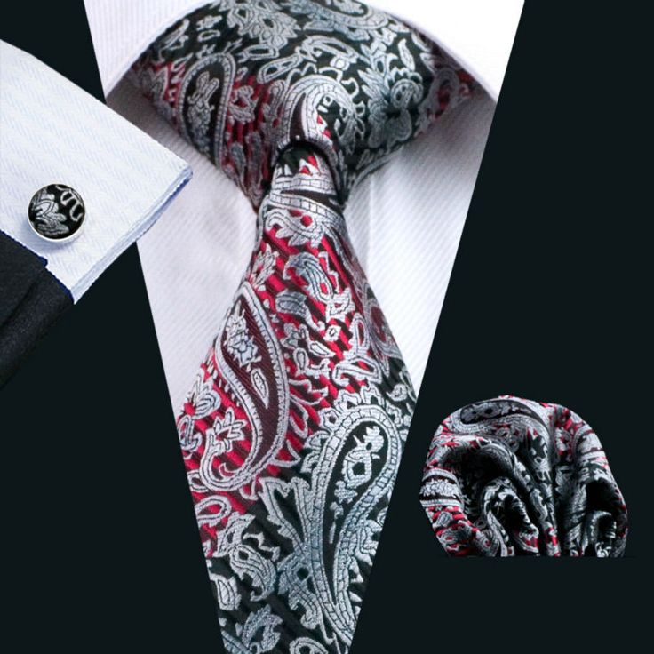 879175ed6e6d Les 95 meilleures images du tableau Neck Ties with Style sur ...