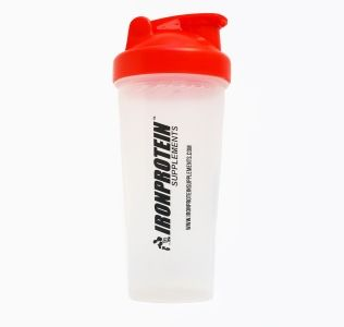 Promotional Gym Protein Shakers 700ml
