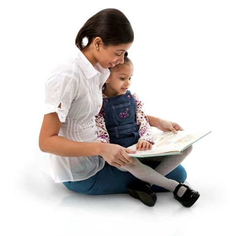 every child a reader program ecarp Program (ecarp) launched by the department of education in  the every  child a reader program has spawned two major programs, which.