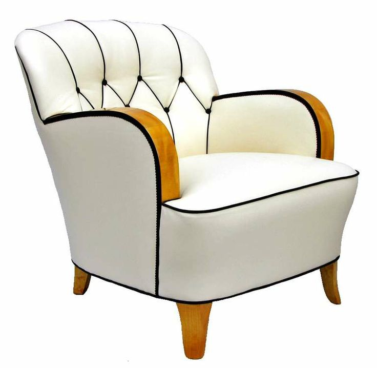 Best Art Deco Furnitures Images On Pinterest - 20 art deco furniture finds