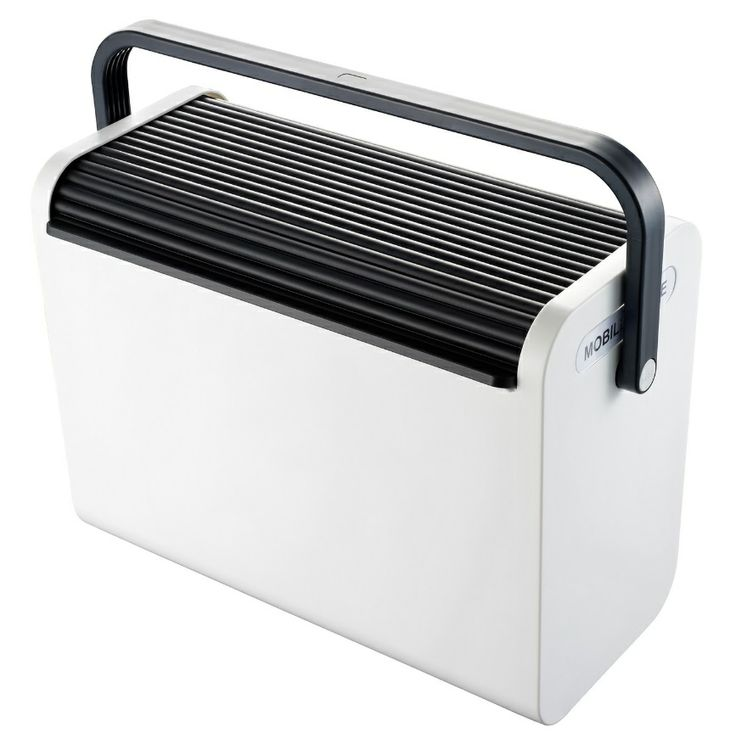 MobilBox Hot Desk Storage Box - Product Page: http://www.genesys-uk.com/Hot-Desk-Storage/MobilBox-Portable-Hot-Desk-Storage.Html  Genesys Office Furniture - Home Page: http://www.genesys-uk.com  MobilBox is the ideal portable storage solution for hot desk area's, where staff have only a few files and possessions to transport and do not require the complexity of a lockable box.