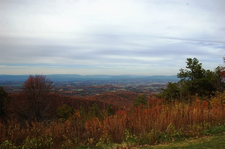 11 Best Images About The Roanoke Valley Of Va On Pinterest Virginia The East And Minor League