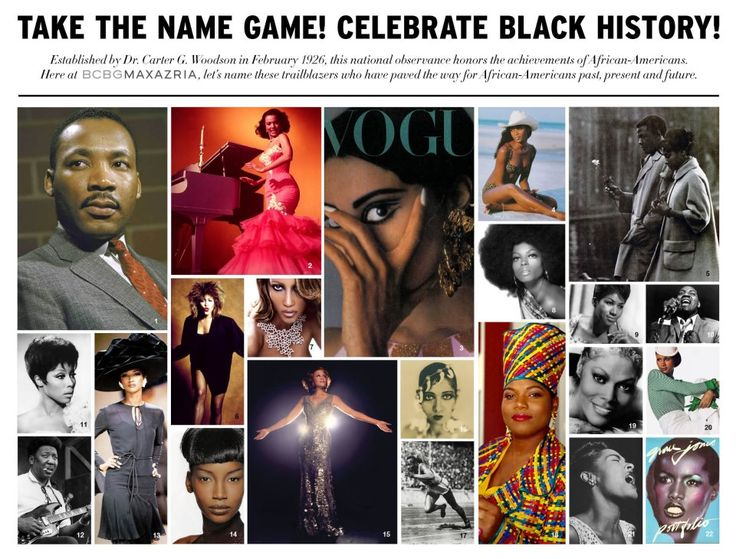 black history important essay Why teach history why teach history collect this article 38 based on 16 ratings  by zrinka peters updated on mar 31, 2008  as well as serving an important civic and moral function mcdougall writes, history is the grandest vehicle for vicarious experience: it truly educatesyoung minds and obliges them to reason, wonder, and.