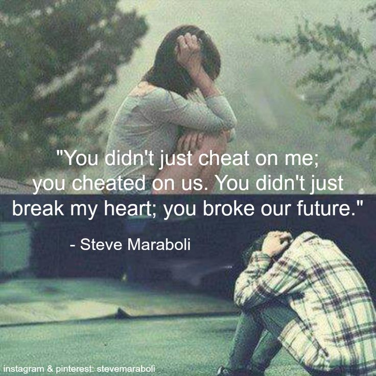 Hubby Cheated Me Quotes: 857 Best Images About Quotes On Pinterest