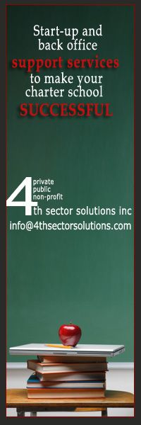 Charter School Tools - Charter Schools-full list of Arizona and all other states charter schools
