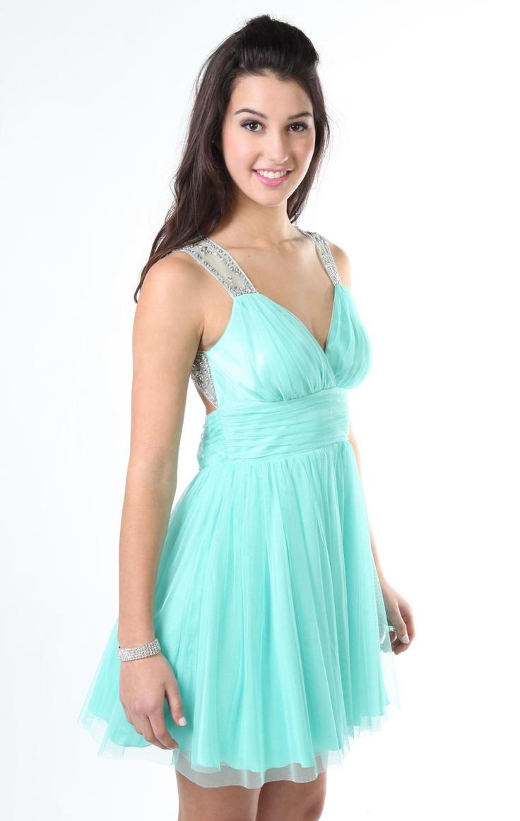 57 best Prom dresses images on Pinterest | Ballroom dress, Formal ...