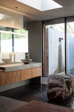 Bathroom Faucets Houzz 52 best houzz bathrooms featuring danze products images on