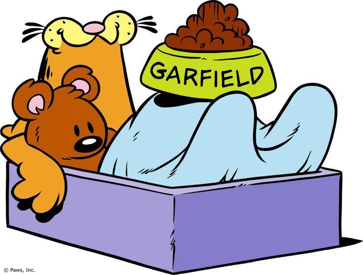 https://www.facebook.com/Garfield/photos/a.137490940846.110551.20460375846/10153069603020847/?type=1