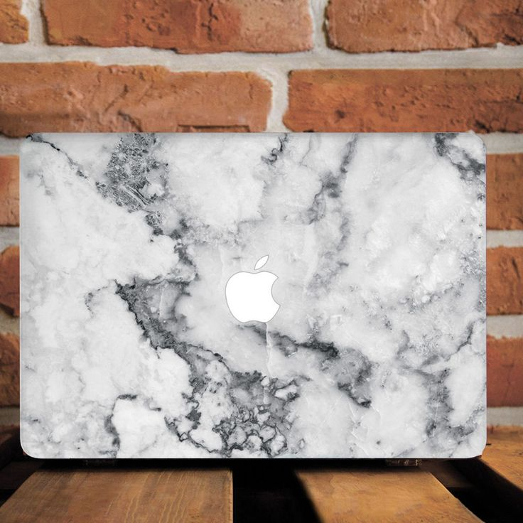 White Grey Marble Texture Hard Plastic Case For Macbook Pro Retina 15 Air 11 13 #Cover #Shockproof #Skin #Slim #Protector #Protective #Luxury #Phone #case #cover #Cheap #Best #Accessories #plus #Cell #Mobile #Hard #Pattern #Rubber #Custom #Ultra #Thin #silicone #plastic #laptop #macbook #Cracked #Classic #Granite #Retro #Grain #Illusion #Effect #Vintage #marble