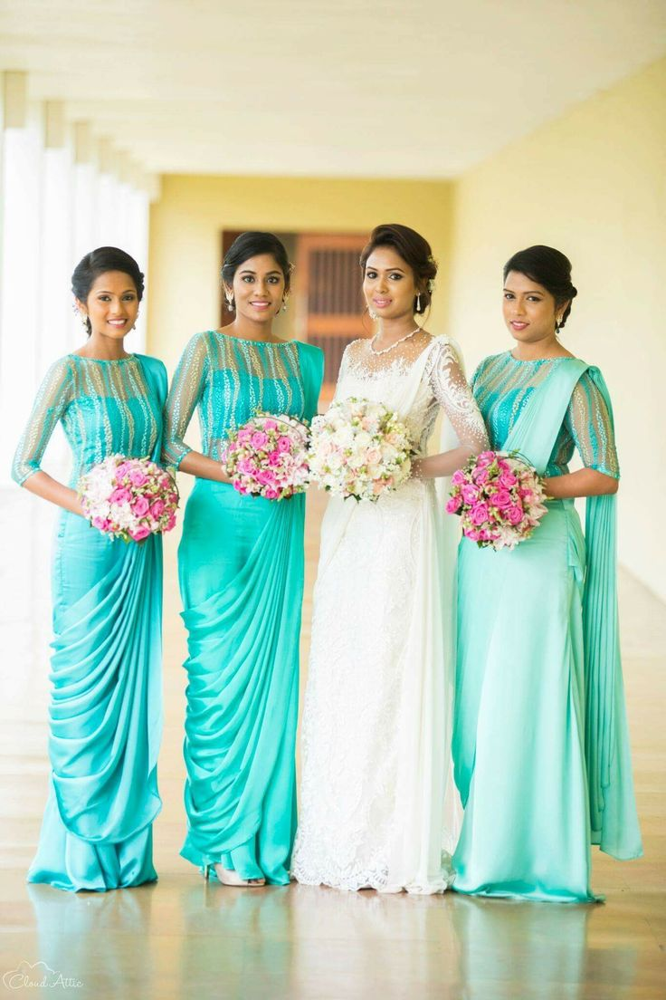 567 best Bridesmaid images on Pinterest | Brides, Bridesmaid and ...