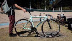 custom velo course express 57 sur www.velocustom.eu