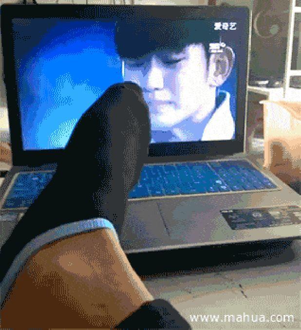 yLiNQIIdQU2JaoB1Iycz_Laptop Smells Sock