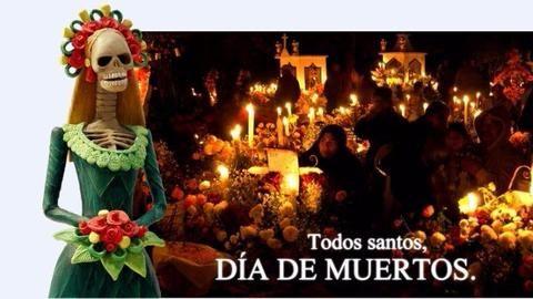 Es el 1º y 2 de noviembre y coincide con el Día de Todos los Santos; en qué provincias se decreta asueto