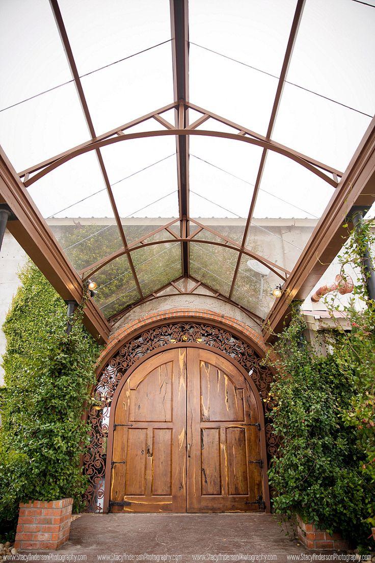 Olde Dobbin Station Wedding Photographer / Houston Wedding Photographer /  Montgomery Wedding Photographer / Stacy Anderson