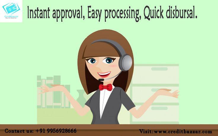 Centrelink cash advance number image 7