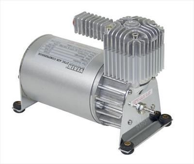 Bd Diesel Exhaust Brake Air Compressor For Remote Mounted Exhaust Brake 1030122B Exhaust Brake Air Compressor. Price: $381.24; SKU: BDD1030122B; Condition: New; Shipping: Calculated at checkout.