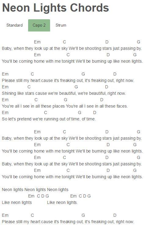 Ukulele ukulele chords lava song : 1000+ images about ♪♫Music ♪♫ on Pinterest
