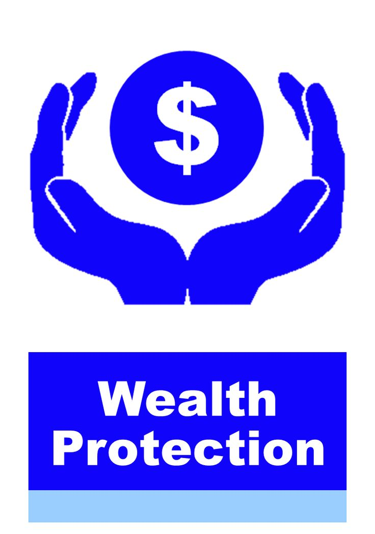 Quantum Financial provides award winning wealth protection advice.