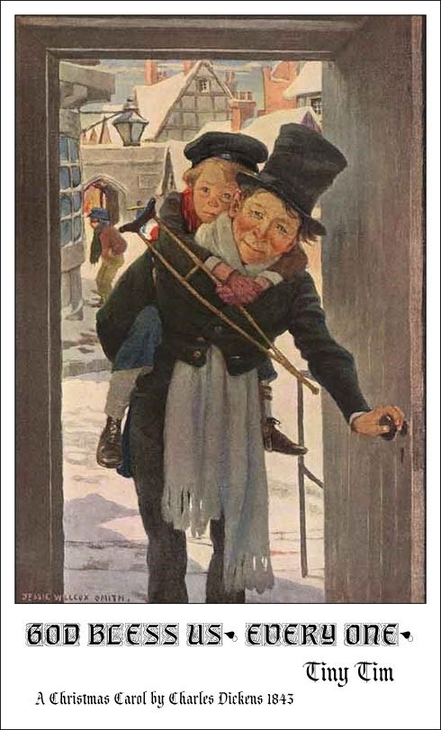 120 best images about A Christmas Carol on Pinterest