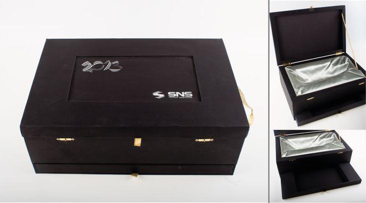 Упаковка. Коробка для подарков. Подарочная коробка.