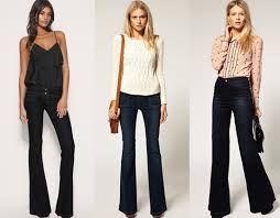 kot pantolon gömlek kombinleri ve siyah pantolon kombinleri ile gün içerisinde en güzel kombinleri elde etmeyi şimdi keşif edin! Farklı bayan giyim kombinleri