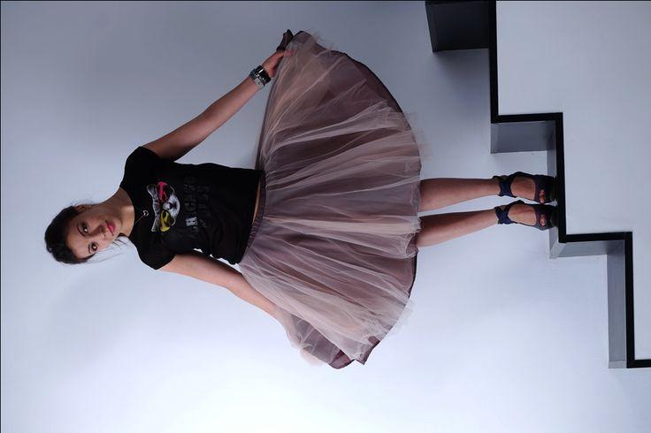 Магазин LT mix - стильные, модные аксессуары, сумки, а теперь еще и одежда! Новейшие модели, высокое качество и супер цены! #CLICK! #clothing, #shoes, #jewelry, #women, #men