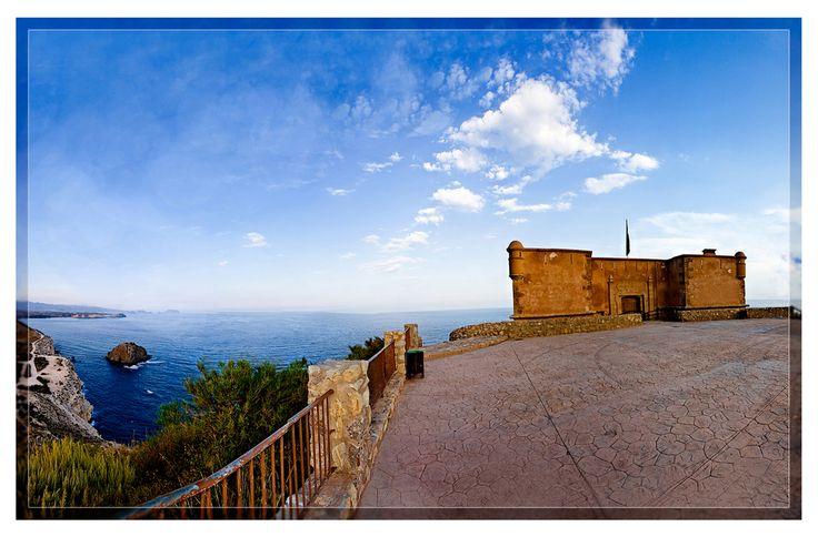 www.oleoalmanzora.com San Juan de los Terreros (Pulpí)  Almería- Andalucía. Aceite de Oliva Virgen Extra, extra virgin olive oil, AOVE, EVOO, ARBEQUINA, gourmet, premium, familia, salud, bienestar, dieta mediterránea.
