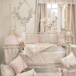 bedding image mosquito crib furniture luxury baby blue posh pink bed detail set beds tots designer nets netting cribs net canada on infant sale