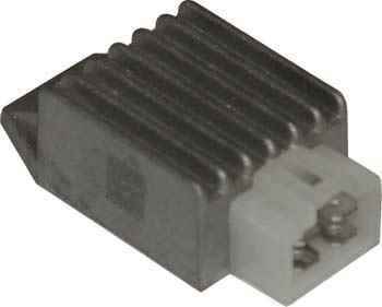 Best price on REGULATOR / RECTIFIER for Chinese made 50cc, 70cc, 90cc, 100cc, 110cc, 125cc ATV, DIRT BIKE, POCKET BIKE, GO-KART, CHOPPER  See details here: http://carstuffmarket.com/product/regulator-rectifier-for-chinese-made-50cc-70cc-90cc-100cc-110cc-125cc-atv-dirt-bike-pocket-bike-go-kart-chopper/    Truly the best deal for the inexpensive REGULATOR / RECTIFIER for Chinese made 50cc, 70cc, 90cc, 100cc, 110cc, 125cc ATV, DIRT BIKE, POCKET BIKE, GO-KART, CHOPPER! Take a look at this budget…