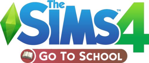 Zerbu The Sims 4: Go to School Mod Pack | Sims 4 Updates -♦- Sims Finds & Sims Must Haves -♦- Free Sims Downloads