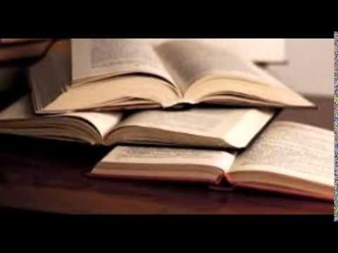 Biblioteka Gimnazjum zaprasza Filmik promujący czytanie książek, wykonany przez uczniów klasy Ic: Kornelię Tsiomo, Krzysztofa Wieczorka oraz Patryka Pliszkę. https://www.youtube.com/watch?v=Nal5YtNTnM0