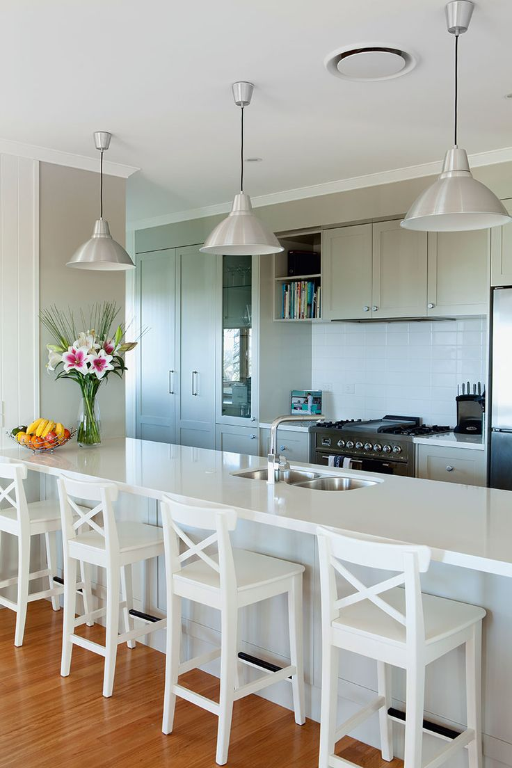 Queensland Homes Blog » From Rags to Riches - Queensland Homes Blog