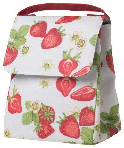Now Designs Cool Lunch Bag, Strawberries Now Designs,http://www.amazon.com/dp/B00B18QFFE/ref=cm_sw_r_pi_dp_L.sUsb1YYQYNNPB9