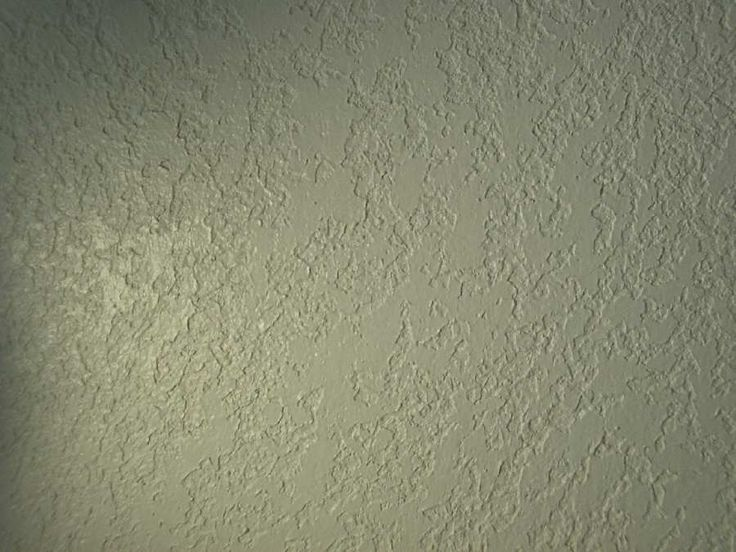 Ceiling Texture How To Texture Ceiling Textured Ceiling