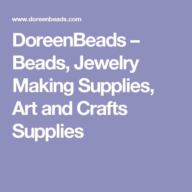 Doreenbeads Beads Jewelry Supplies Art And Crafts Autos Post