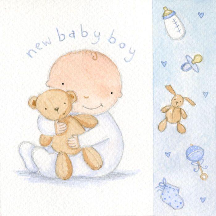 Lucy Barnard - new baby boy.jpg