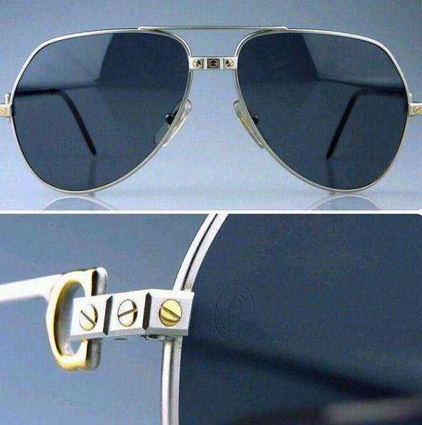 cd537da088 Replica Cartier Eyeglasses Wholesale-135