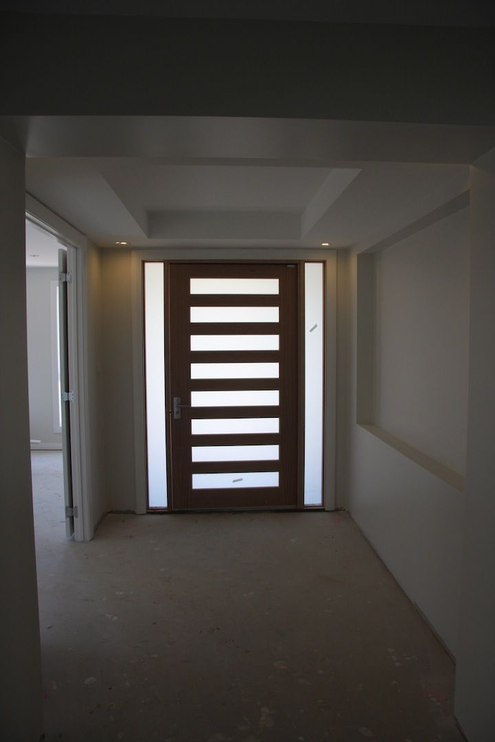 Bulkhead Entry Google Search Entry Way Garage Doors