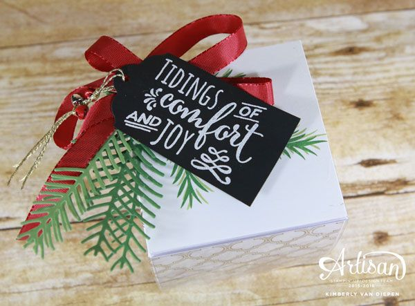 25 unique creative gift packaging ideas on pinterest html word creative gift packaging ideas negle Image collections