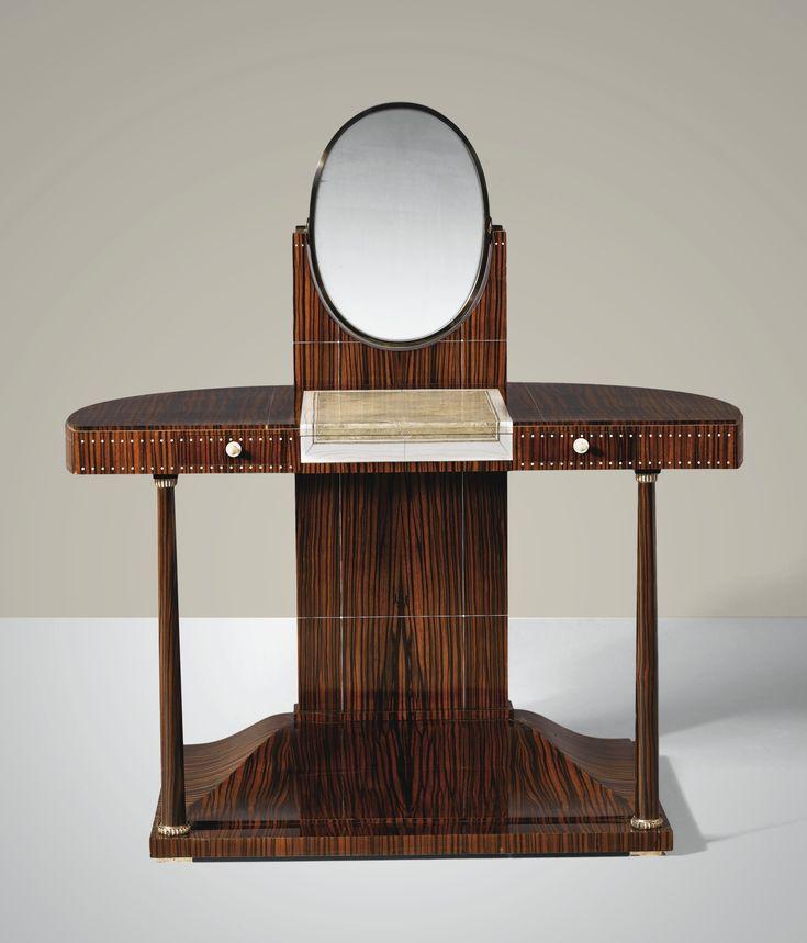 25 best ideas about dressing table design on pinterest. Black Bedroom Furniture Sets. Home Design Ideas