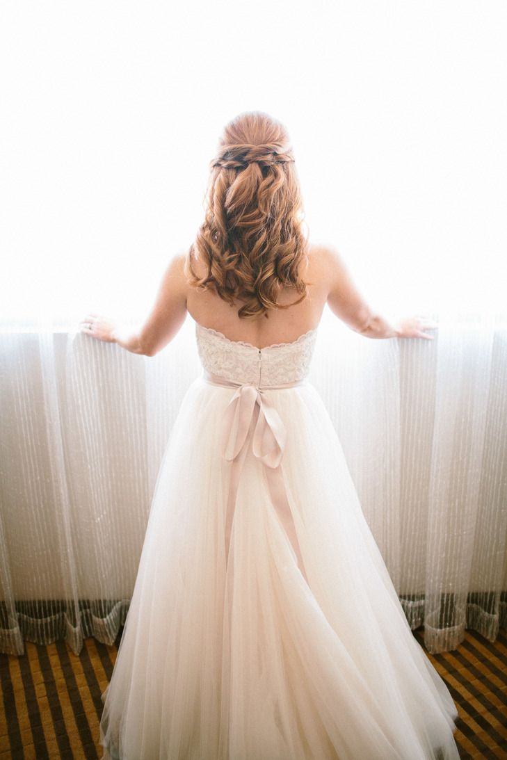 330 best Real Brides images on Pinterest | Bridal, Bride and Indian ...