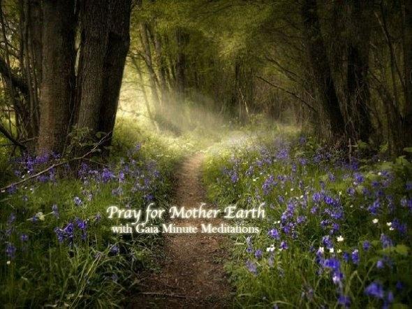 Gaia Mother Quotes. Qu...