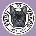french bulldog rescue network