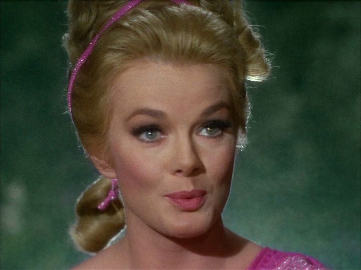 17 Best images about Leslie Parrish on Pinterest | Other ...