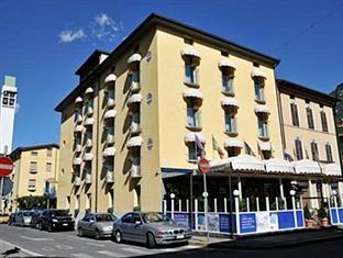 Hotel Armonia - http://travel-e-store.com/hotel-armonia/